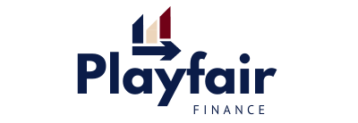 Playfair Finance